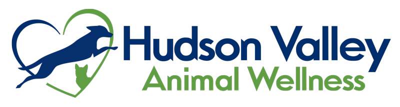 Hudson Valley Animal Wellness